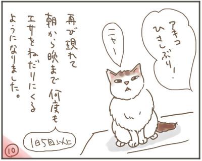 Nora10_2