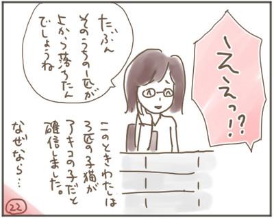 Nora22_2