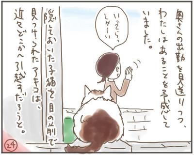 Nora24_2