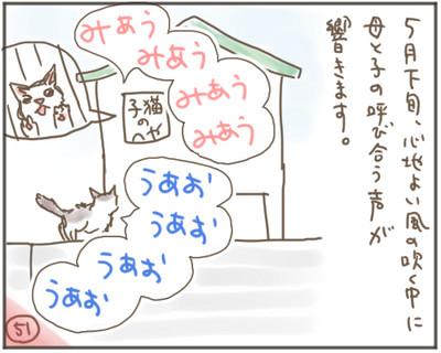 Nora51_2