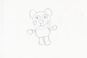 D061013_pooh