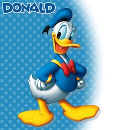 Donaldduck_tehon_2