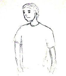 Pekotakatsuo_1